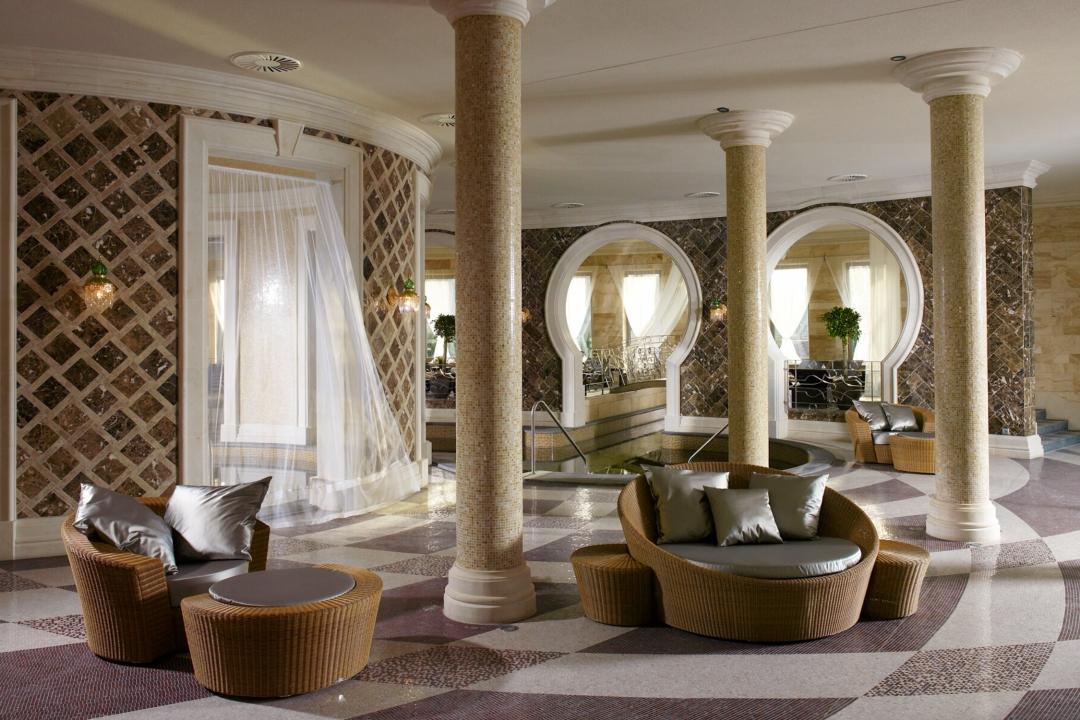 Hotels Luxe Du Monde Entier Hotels 5 Etoiles De Luxe Hotels Cinq