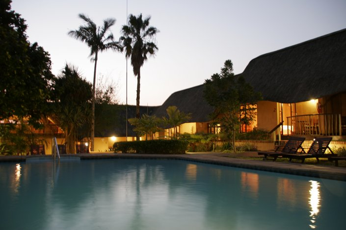 Luxushotel 5 sterne hotel luxury escape 5 star hotel for Designhotel korsika