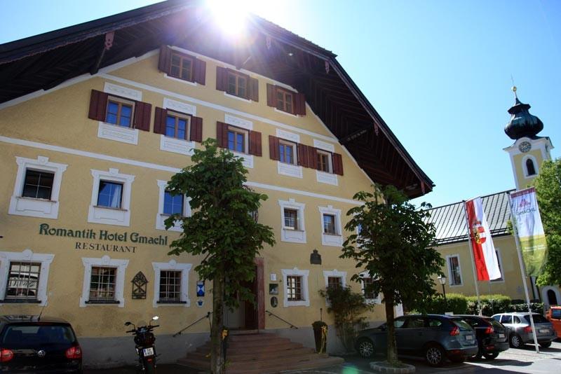 Luxushotels weltweit luxushotels 5 sterne hotel for Design hotel salzburger land