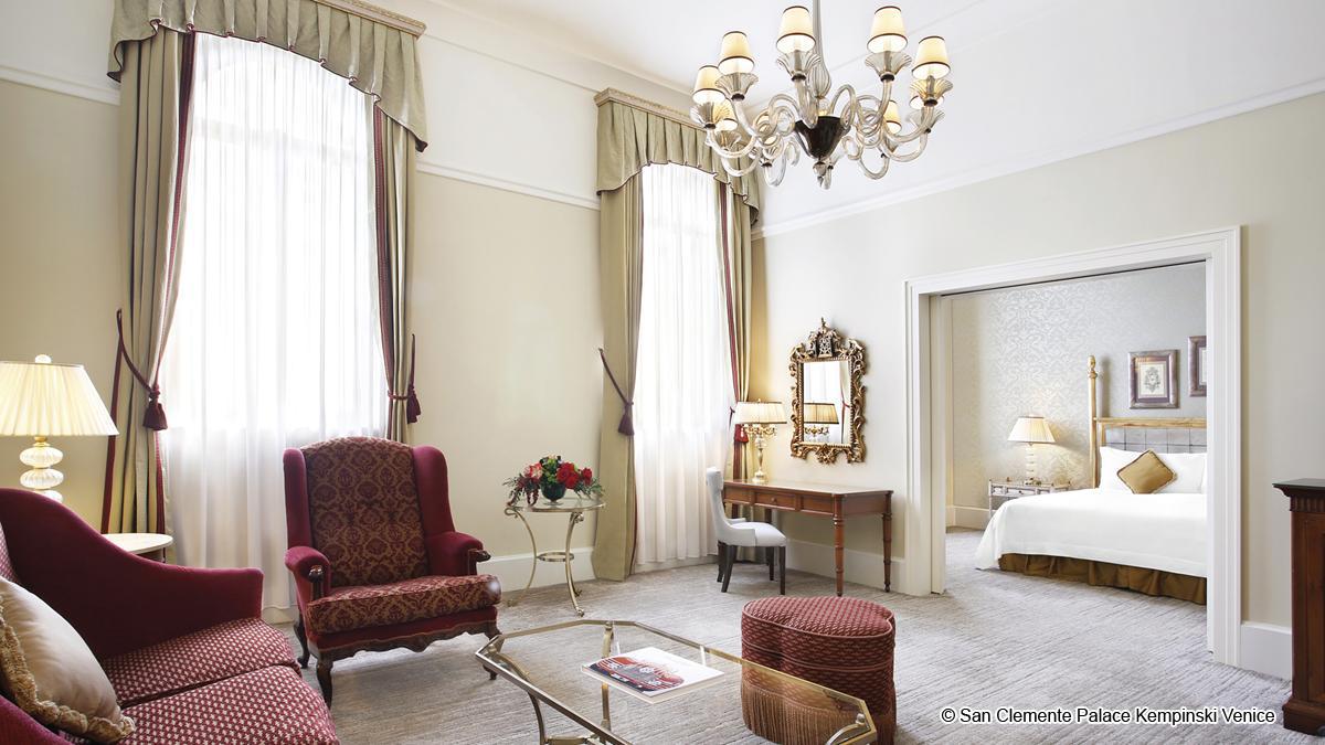 Luxushotels weltweit luxushotels 5 sterne hotel for Besondere hotels weltweit