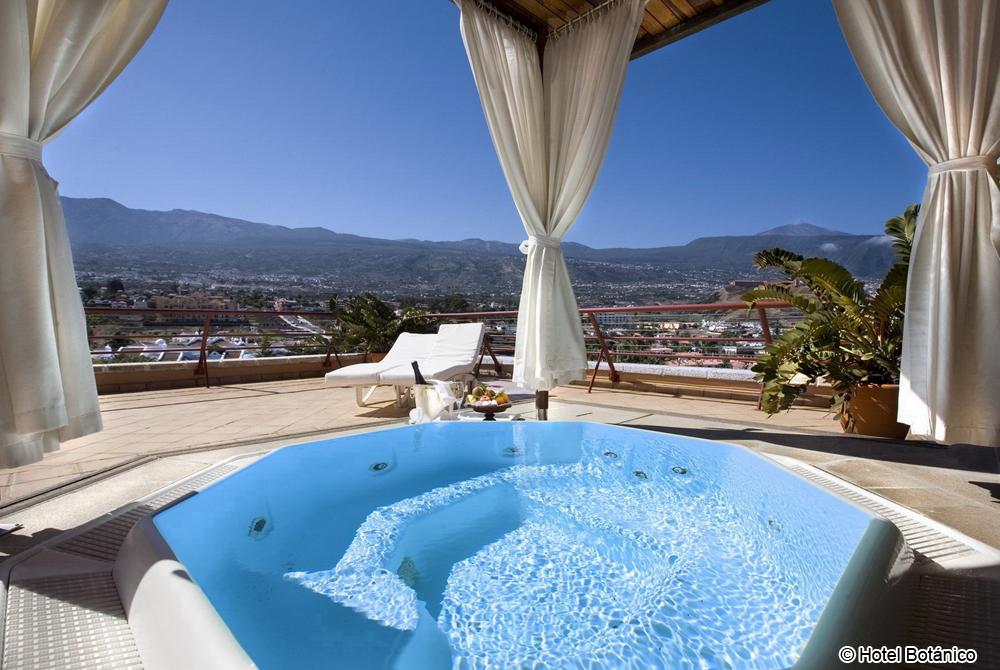 Luxury Hotels Worldwide 5 Star Hotel Dlw