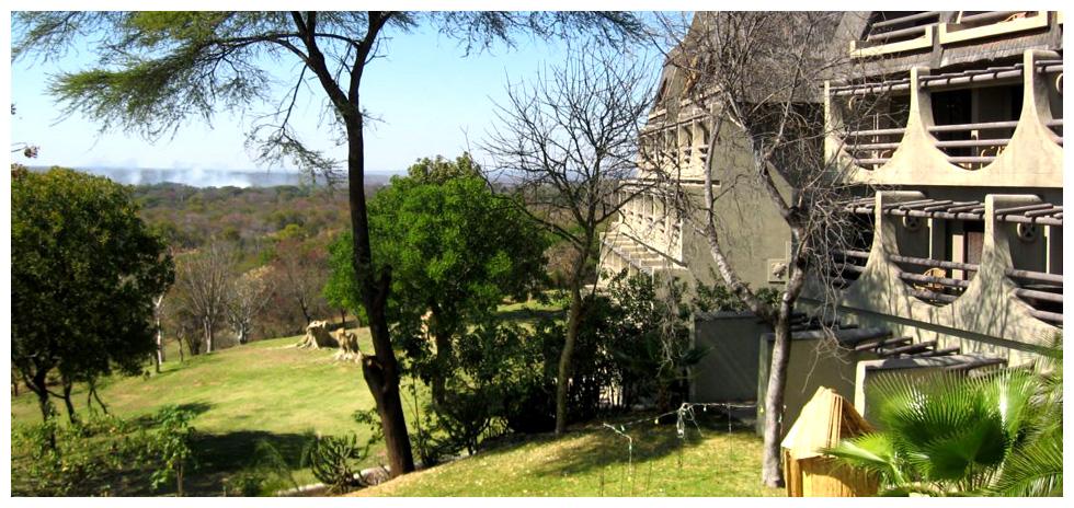 5 Star Hotels In Zimbabwe Newatvs Info