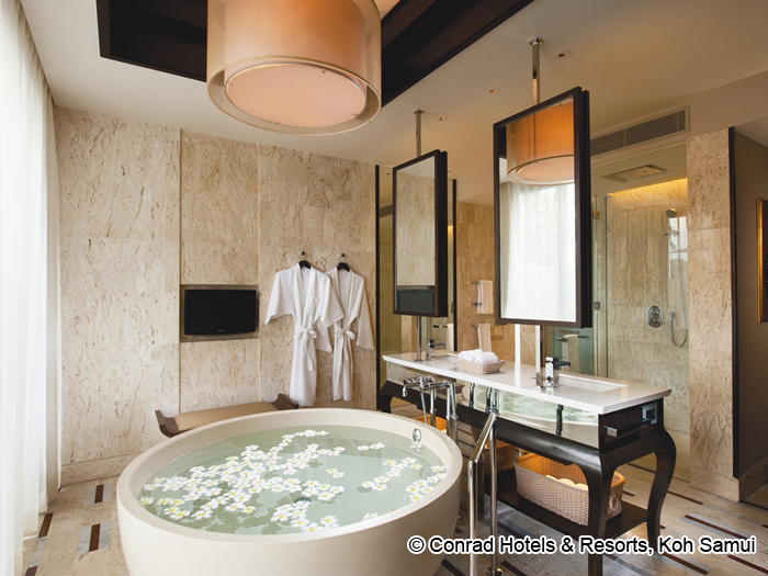 Luxury Bathrooms In Hotels high end bathrooms dublin. beautiful luxury hotel bathroom with