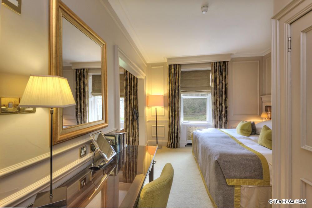 Luxury Hotel Hotels Luxuryhotels 5 Star Dlw