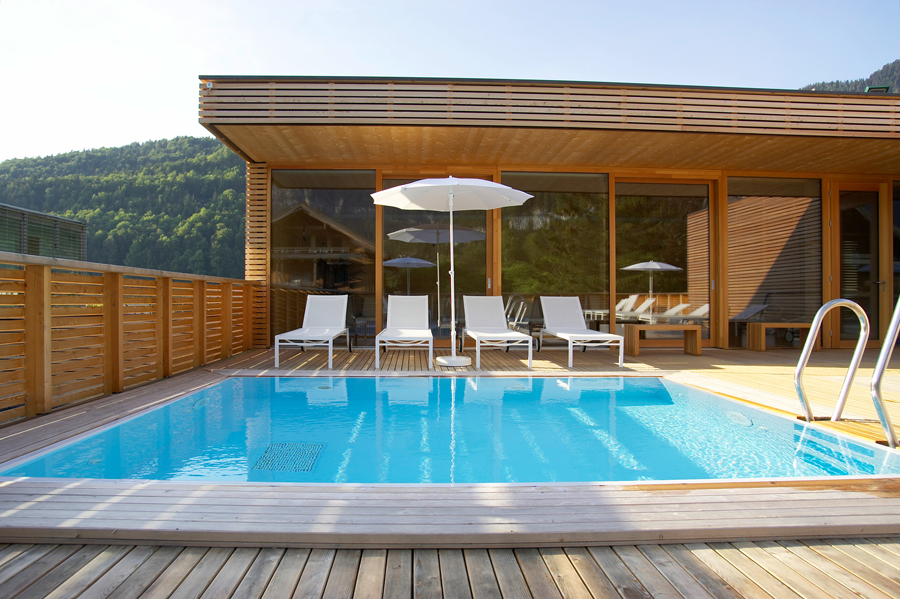 luxushotel luxushotels 5 sterne hotel dlw die luxushotels weltweit luxushotels luxushotel. Black Bedroom Furniture Sets. Home Design Ideas