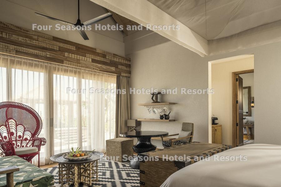 luxushotels weltweit luxushotels 5 sterne hotel. Black Bedroom Furniture Sets. Home Design Ideas