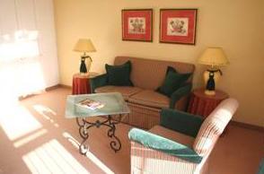 hotel sylt westerland strandhotel sylt. Black Bedroom Furniture Sets. Home Design Ideas